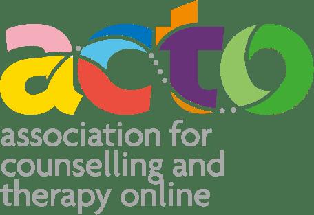 ACTO Karin Davidson Counselling